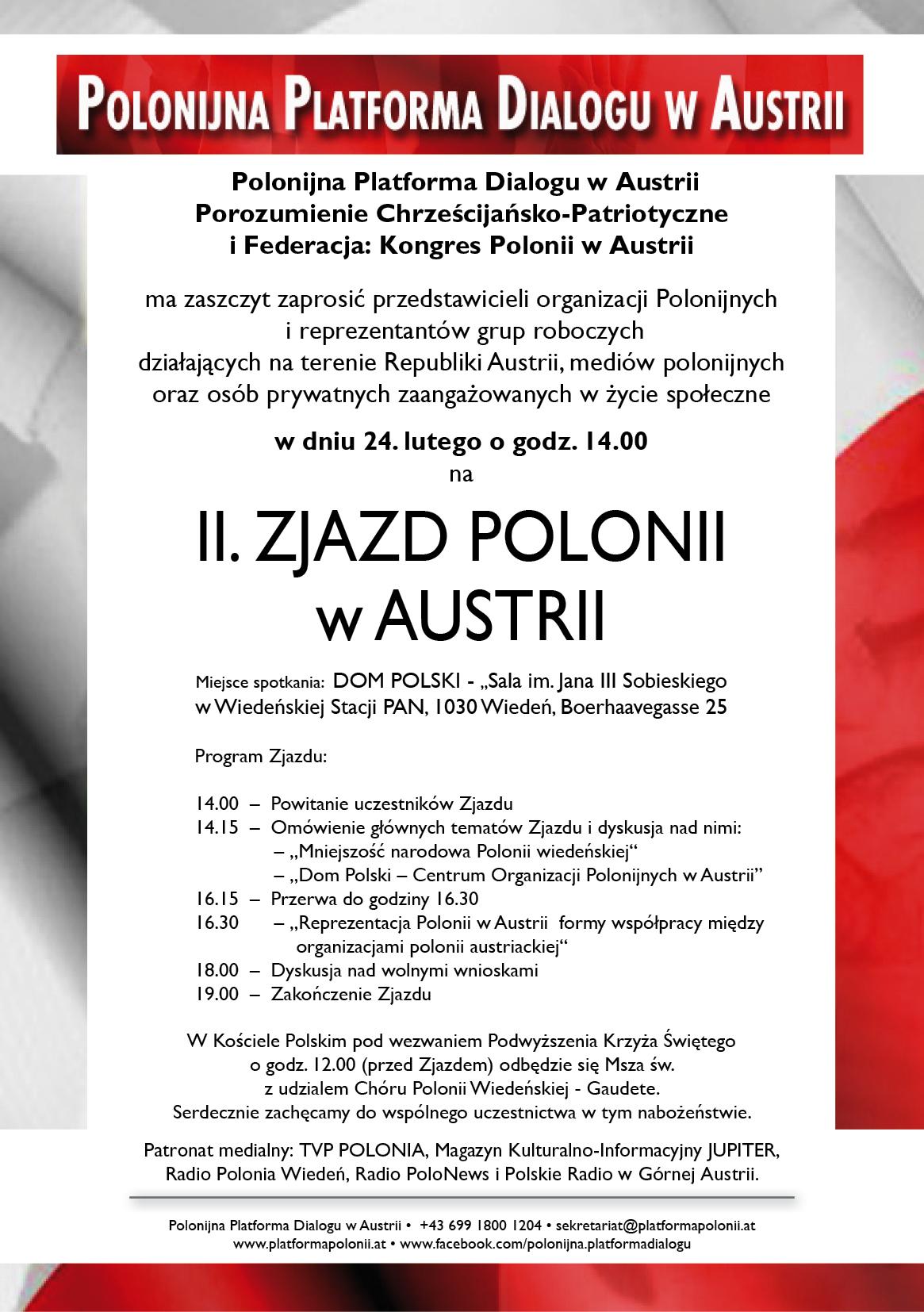 IIZjazd_Info